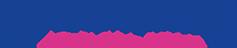 Mytimingards Logo