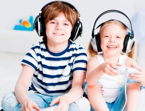 Leuke en leerzame games voor jouw kind en het hele gezi